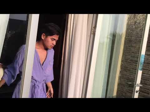 novotel-palembang-hotel-&-residence