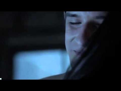 Teen Wolf - Scott And Kira HOT ROMANTIC KISS SCENE (4x04)