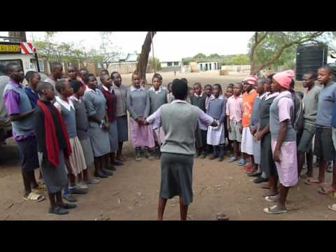 THE KILIMANI KIDS CHOIR.mpg
