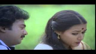 Thil Thil manathil video song