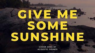 Give Me Some Sunshine Lyrical Video   3 Idiots   Aamir Khan, R. Madhavan, Sharman Joshi