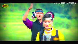 Fresh Uttarakhandi Status Song