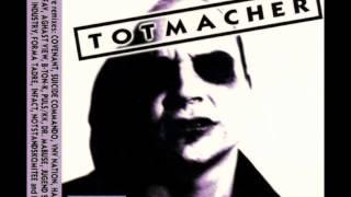 :wumpscut: - Totmacher (Infact Remix 1)
