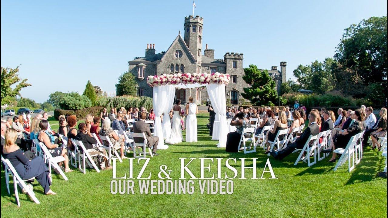 Liz Keisha S Wedding At Whitby Castle Produced By Artvesta Studio