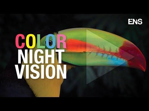 full-color-at-night-camera:-ens-color-night-vision-vs.-conventional-camera