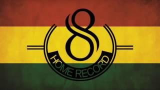 Cinta Kita Reggae Version