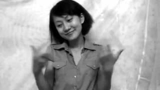 Đặng Hoàng Nhu (Cô gái 'hát bằng tay') - Có nhau trọn đời