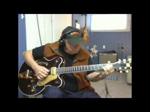 i ll see you in my dreams ukulele chords pdf