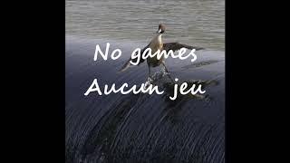 Janet Jackson ft  Q Tip & Joni Mitchell  - Got Til Its Gone 1997 Lyrics Paroles