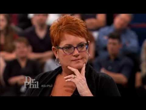Is This Woman's Long-Distance Husband the Real Deal? -- Dr. Phil