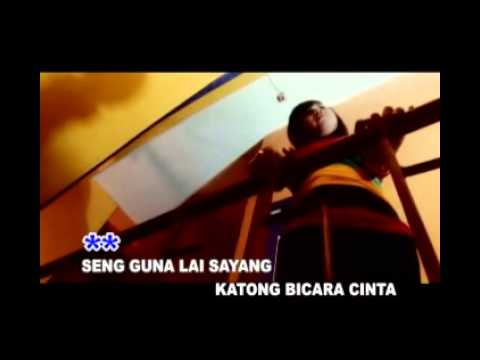 BETA TARIMA - Rhia KiLay Mp3