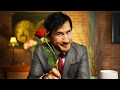 A DATE WITH MARKIPLIER