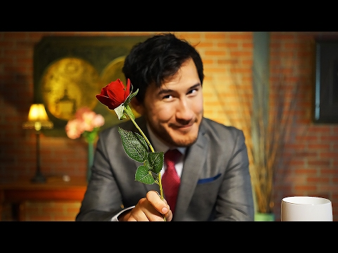 Thumbnail: A DATE WITH MARKIPLIER