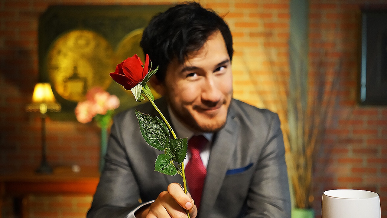 a date with markiplier youtube. Black Bedroom Furniture Sets. Home Design Ideas