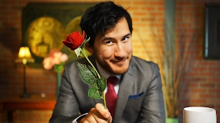 A DATE WITH MARKIPLIER thumbnail
