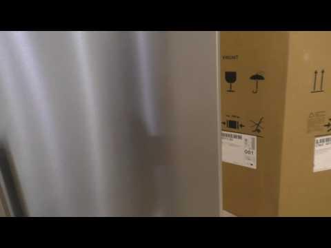 видео: liebherr cnef 4015. Плюсы и минусы