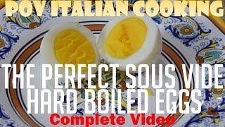 Egg (Food)