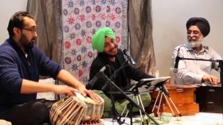 Sanson Ki Mala Pe Simroon Main By Devender Pal Singh