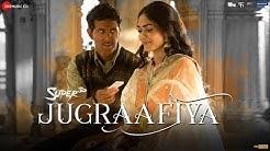 Jugraafiya - Super 30 | Hrithik Roshan Mrunal Thakur|Udit Narayan Shreya Ghoshal|Ajay Atul|Amitabh B