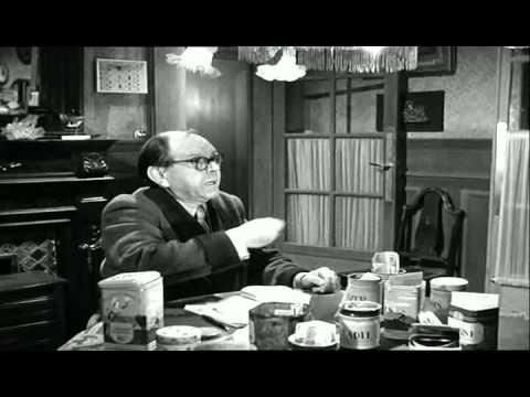 Méthode pour faire ses comptes  Fernand Ledoux  1954