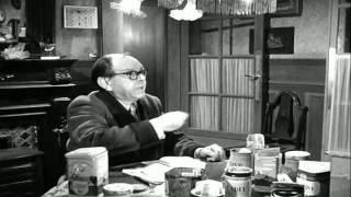 Méthode pour faire ses comptes - Fernand Ledoux - 1954