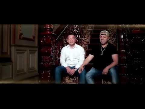 NICOLAE GUTA - Baiatul meu (VIDEO OFICIAL 2015)