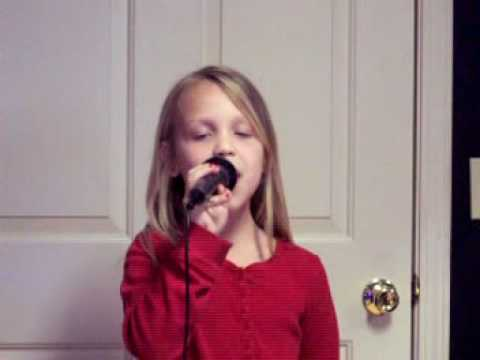 America 39 s most talented kid alex malone 9 sings carrie for How many kids does carrie underwood have