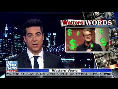 Watters' World - December 23, 2017 - Archive