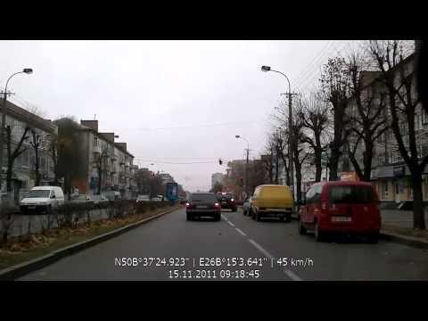 symdvr видеорегистратор v 1 25 ru