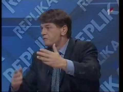 Portal Analitika-reagovanje Nikole Markovića