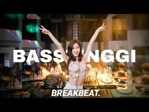 dj-perlahan-breakbeat-terbaru-nonstop//breaks-nation
