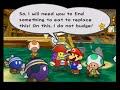 Paper Mario: The Thousand Year Door - Part 35