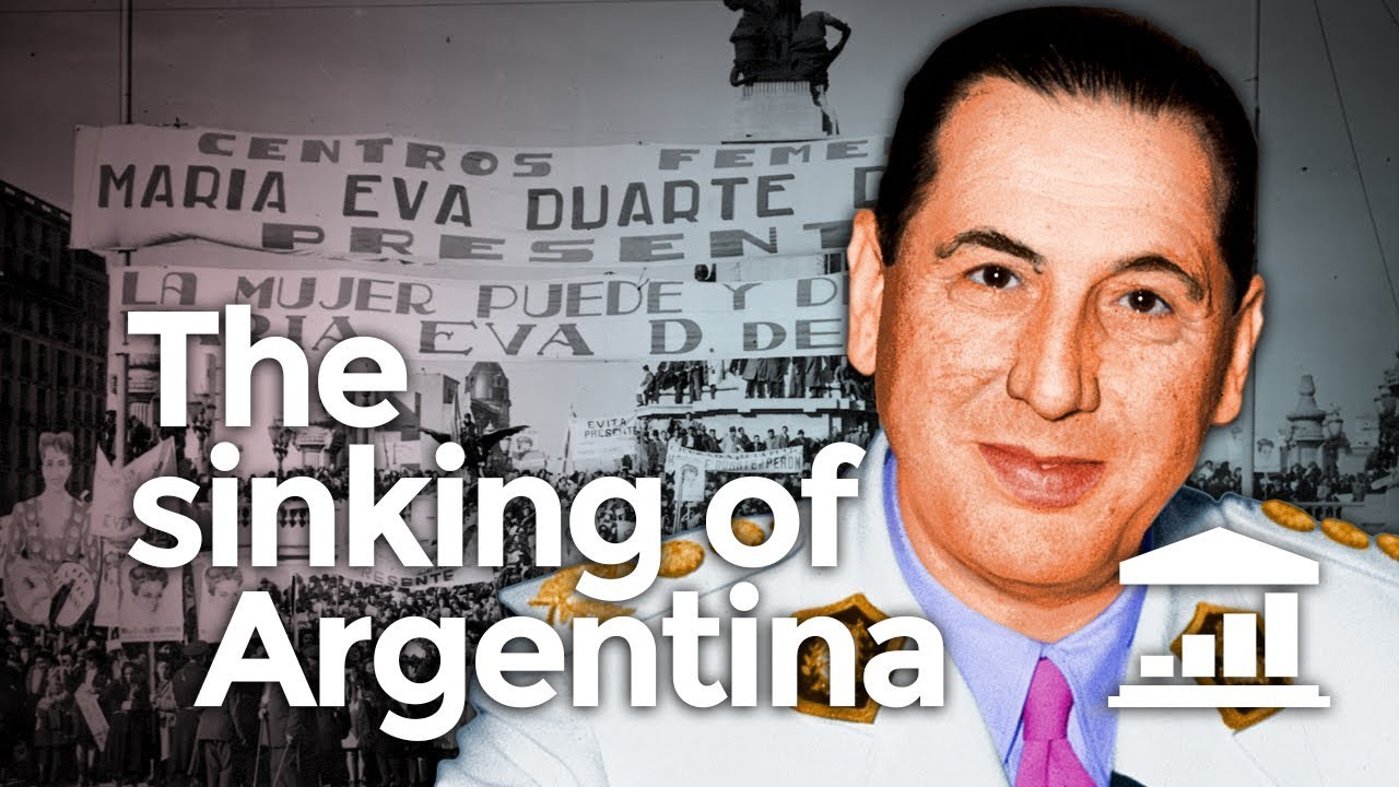 how-did-argentina-s-long-crisis-begin-visualpolitik-en