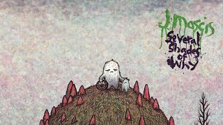 J Mascis - Is It Done (not the video)