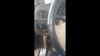 Ford expedition fix. No more worries all explained