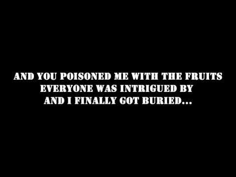 Клип Lisa Marie Presley - S.O.B.