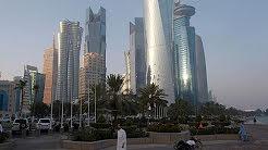 Qatar : l'Arabie saoudite et ses voisins posent leurs conditions pour sortir de la crise