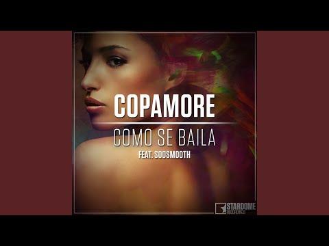 Como Se Baila (feat. Soosmooth) (Radio Mix)