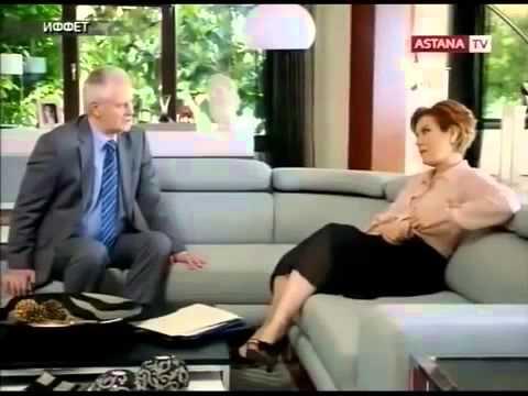 ИФФЕТ 69 СЕРИЯ Турецкие Сериалы На Русском Языке Онлайн Все Серии