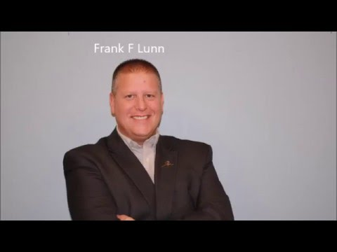 How Keeping Score is the Key to Leadership and Growth with Frank Lunn: TREPX Podcast Episode 52