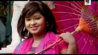 BANGLA SINGER ARPITA  2016