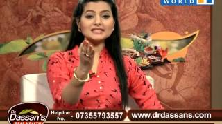 healthy foods for kidney stones dr dassan s health show