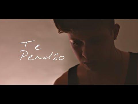 Stefan - Te Perdôo
