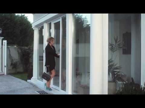 Ayla Çelik - Lavanta (Official Video)