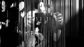 Tanz der Grausamkeit- Baile de la crueldad