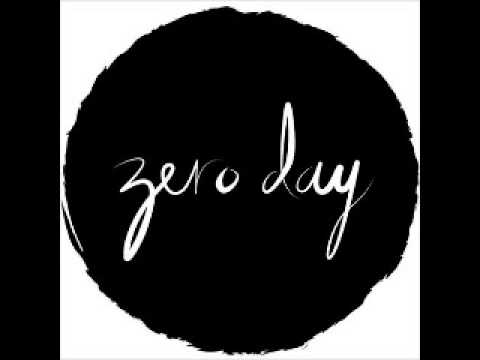 golf clap - zero day mix