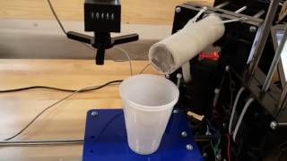 DrinkBot