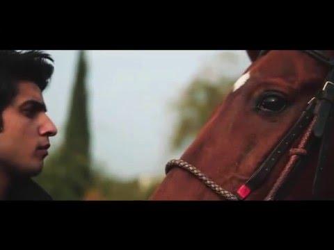 Intezaar | Abdullah Qureshi Official Music Video