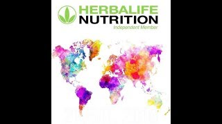 Herbalife Nutrition - Lifestyle Coach Opportunity