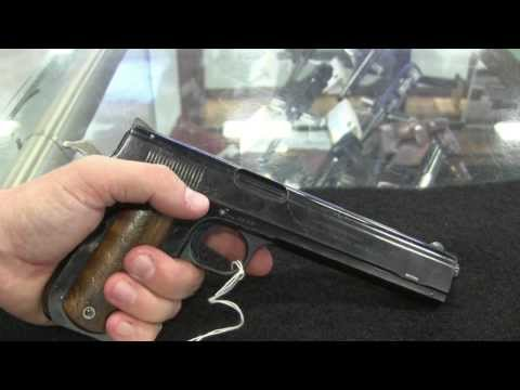 colt/browning-sight-safety-m1900